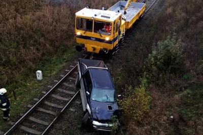 11-11-2019_ wypadek Jabłonowo Pomorskie_ OSP KSRG Jabłonowo Pomorskie-2