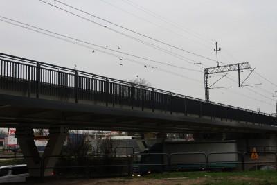 15-11-2019_ wiadukt kolejowy i kładka, ul. Grunwaldzka Bydgoszcz - SF (11)
