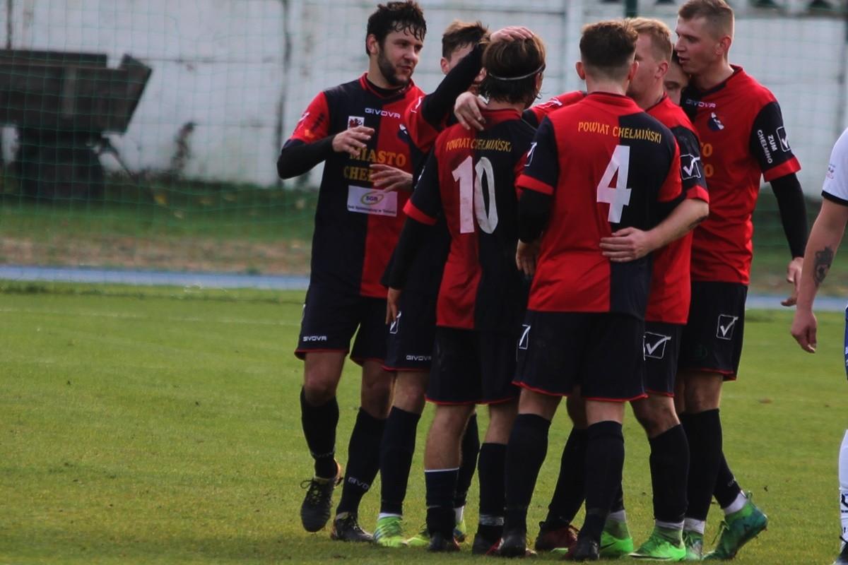 16-11-2019_ piłka nożna, IV liga kujawsko-pomorska_ SP Zawisza Bydgoszcz - Chełminianka Chełmno - SF (15)