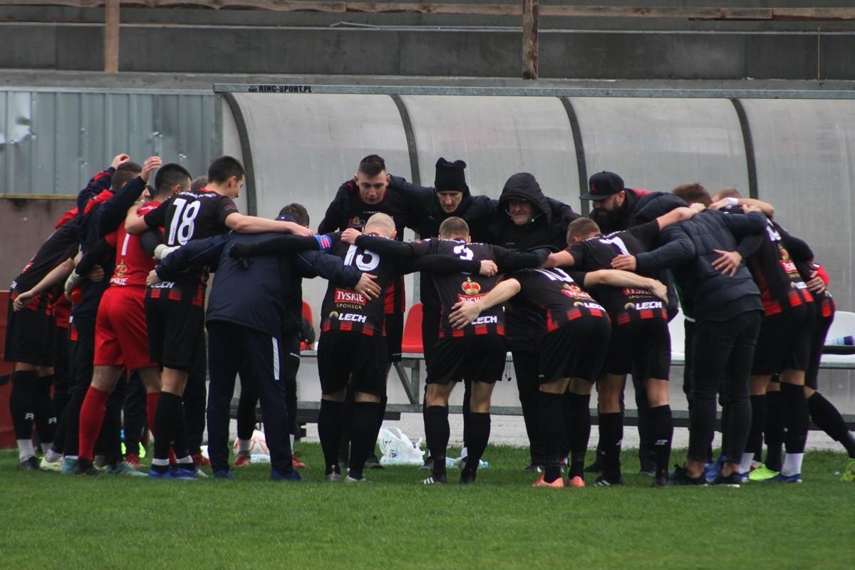 16-11-2019_ piłka nożna, klasa okręgowa, grupa I_ KP Polonia Bydgoszcz - Krajna Sępólno Krajeńskie - SF (7)