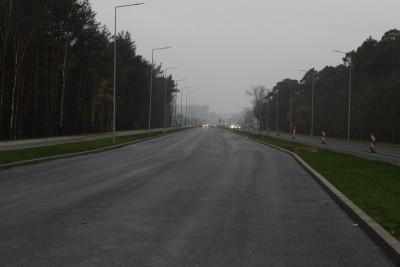 16-11-2019_ remont, ulica Grunwaldzka Bydgoszcz - JS (16)