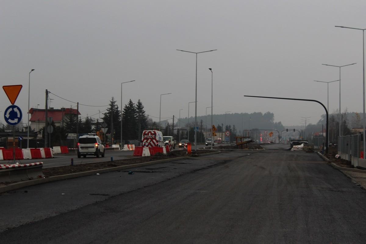 16-11-2019_ remont, ulica Grunwaldzka Bydgoszcz - JS (20)