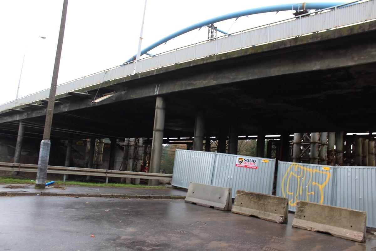 16-11-2019_ wiadukt Armii Krajowej Bydgoszcz - JS (16)