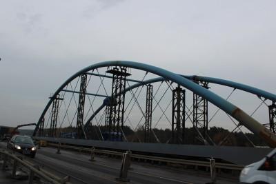 16-11-2019_ wiadukt Armii Krajowej Bydgoszcz - JS (3)