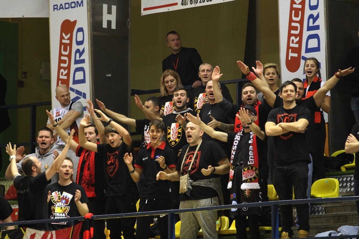 2-11-2019_ koszykówka, Energa Basket Liga_ HydroTruck Radom - Enea Astoria Bydgoszcz - SF (10)