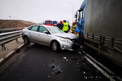 21-11-2019_ wypadek DK25 Tryszczyn_ Krystian Andruszczenko-5