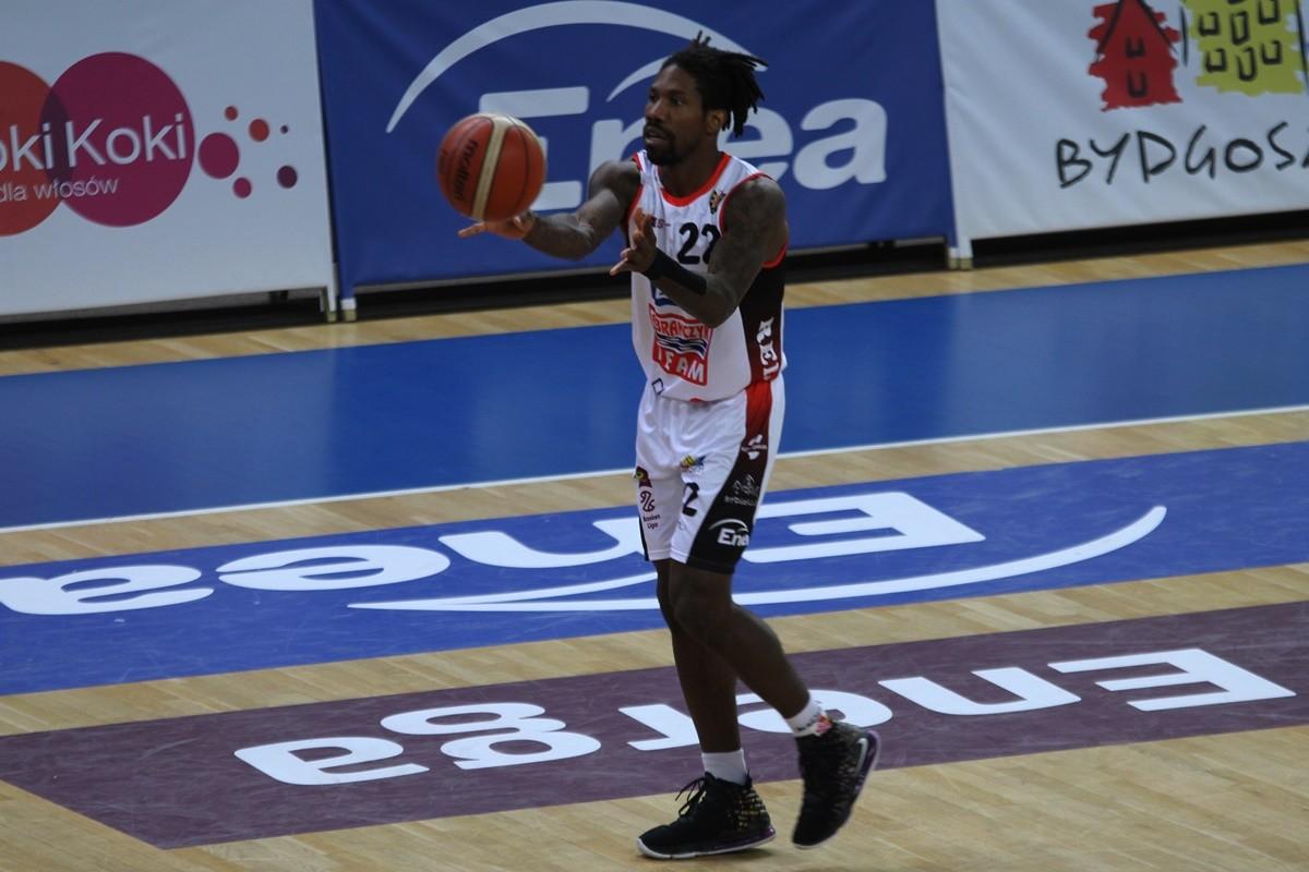 23-11-2019_ koszykówka, Energa Basket Liga_ Enea Astoria Bydgoszcz - Asseco Arka Gdynia - AJ Walton - SF (36)