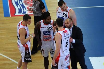 23-11-2019_ koszykówka, Energa Basket Liga_ Enea Astoria Bydgoszcz - Asseco Arka Gdynia - SF (32)