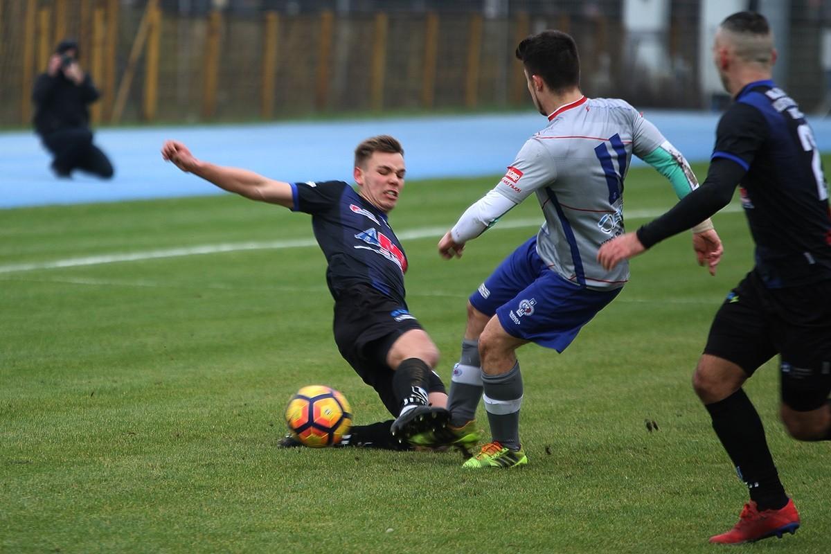 23-11-2019_ piłka nożna, IV liga kujawsko-pomorska_ Budowlany KS Bydgoszcz - SP Zawisza Bydgoszcz - SF (14)