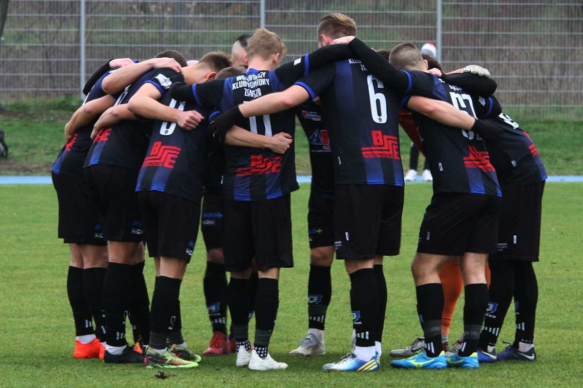 23-11-2019_ piłka nożna, IV liga kujawsko-pomorska_ Budowlany KS Bydgoszcz - SP Zawisza Bydgoszcz - SF (3)