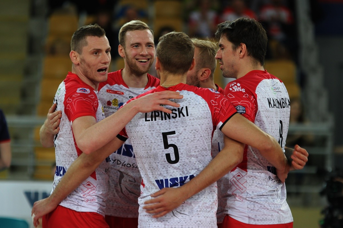 23-11-2019_ siatkówka, PlusLiga_ BKS Visła Bydgoszcz - GKS Katowice - SF (1)