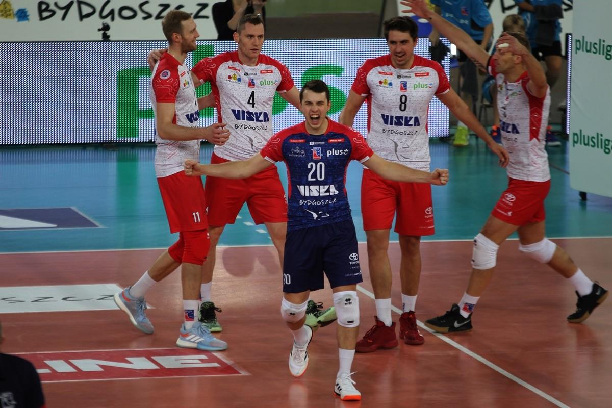 23-11-2019_ siatkówka, PlusLiga_ BKS Visła Bydgoszcz - GKS Katowice - SF (5)