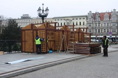 25-11-2019_ Jarmark Świąteczny Bydgoszcz-przygotowania - SF (3)