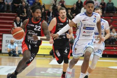 29-11-2019_koszykówka,EBL_Polpharma Starogard-Enea Astoria - JS (77)