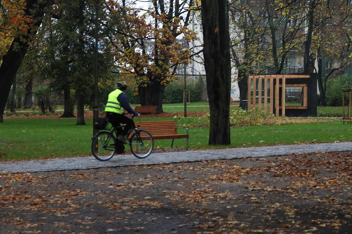 4-11-2019_ rewitalizacja park Witosa Bydgoszcz - SF (12)