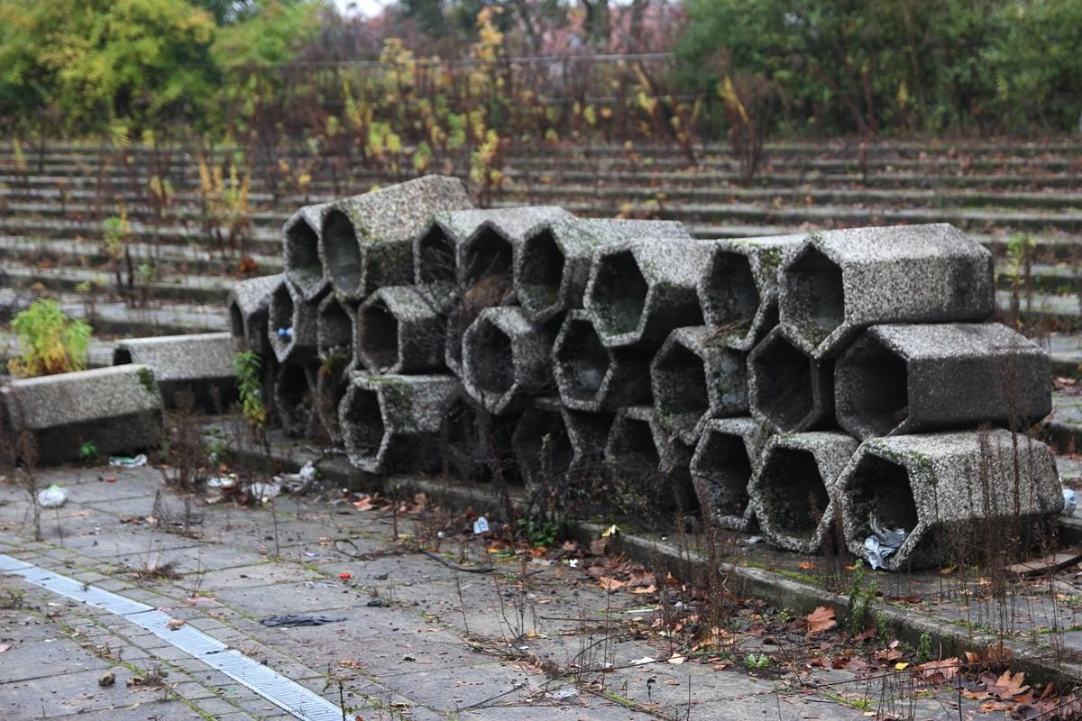 4-11-2019_ rewitalizacja park Witosa Bydgoszcz - SF (17)