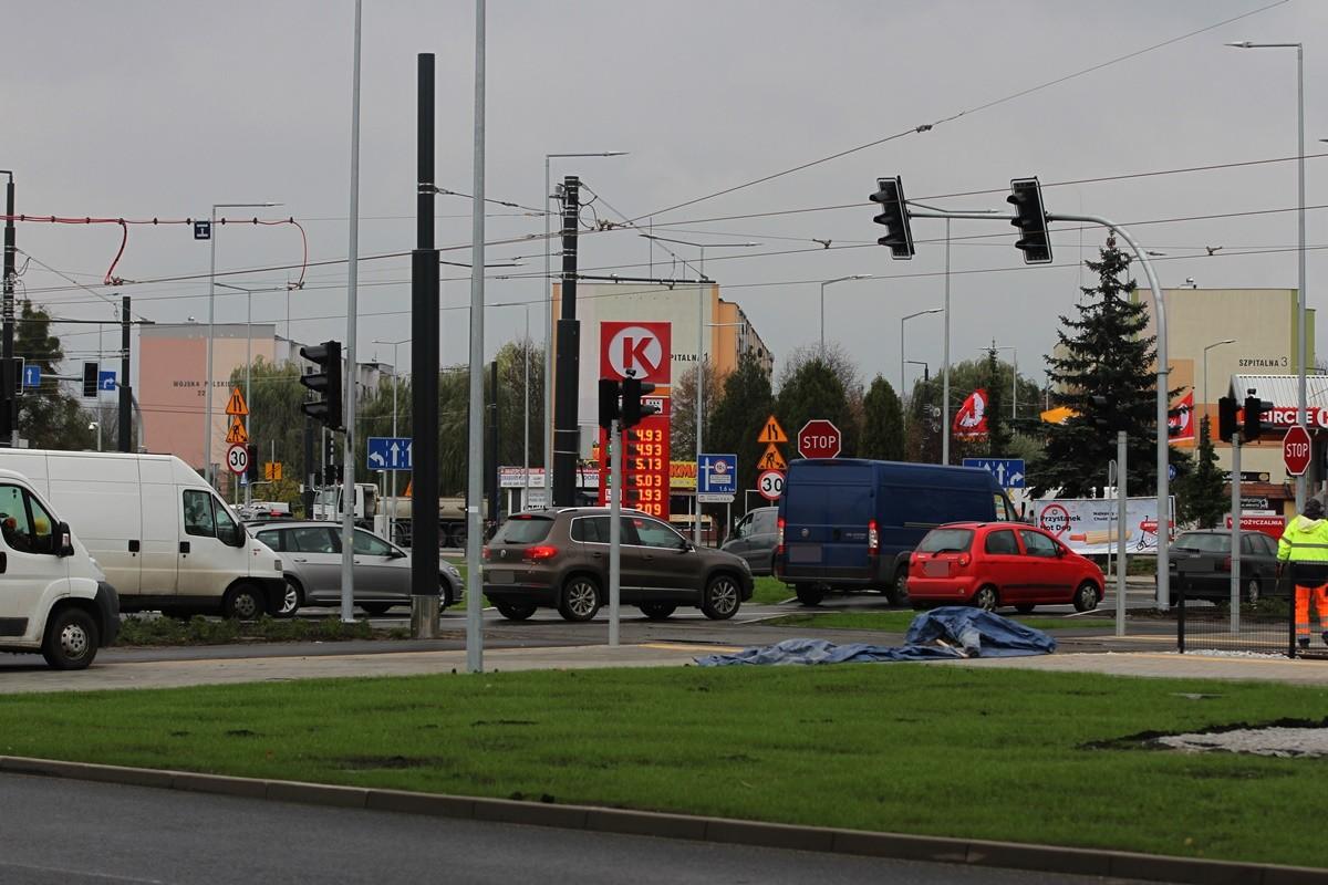 5-11-2019_ węzeł Wojska Polskiego-Szarych Szeregów - SF (16)