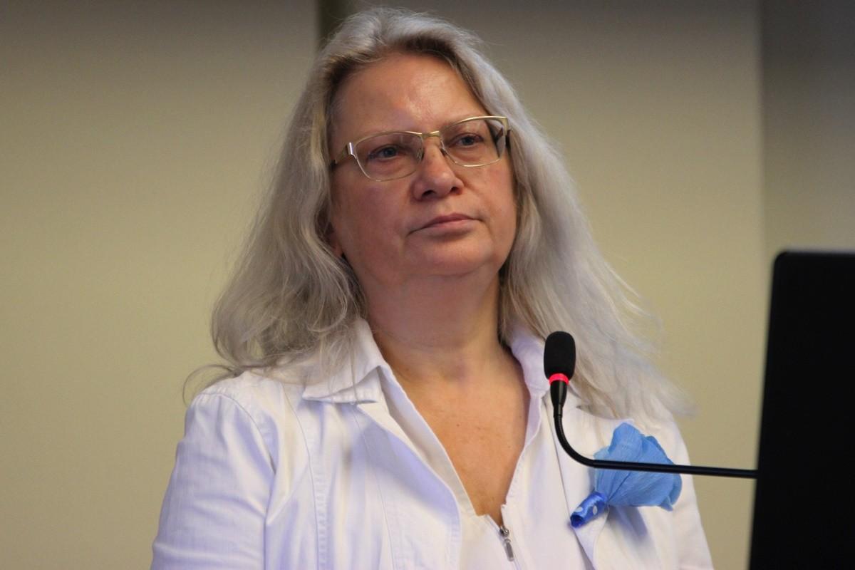 anna rembowicz dziekciowska