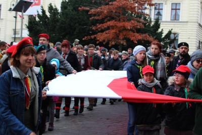 Marsz i obchody Niepodległosci_11-11-2019_JS (22)
