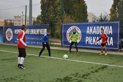 akademia piłkarska chemik bydgoszcz - mat prasowe1