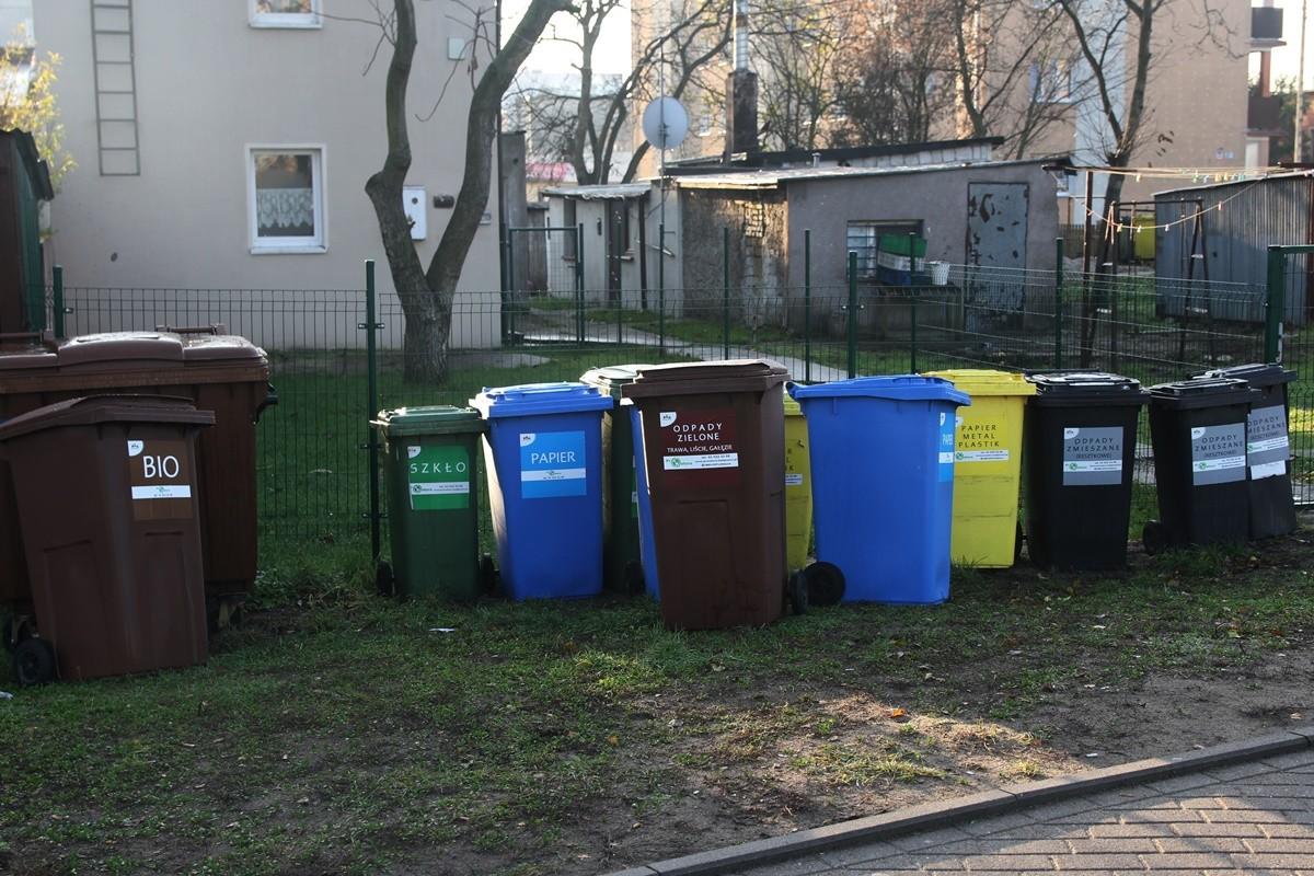 kontenery_śmieci_segregacja_bydgoszcz_ SF
