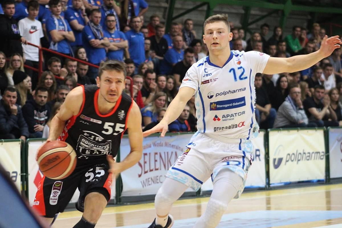 marcin nowakowski