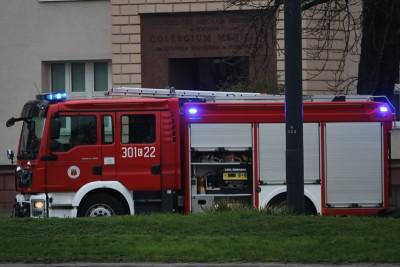 straż pożarna - na sygnale - SF (1)