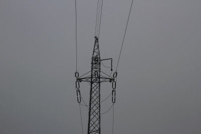 wyłączenia prądu_ Bydgoszcz, Białe Błota, Osielsko, Kujawy i Pomorze - SF