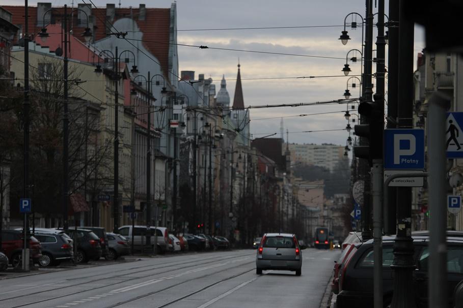 Śródmieście_ Gdańska Bydgoszcz - SF
