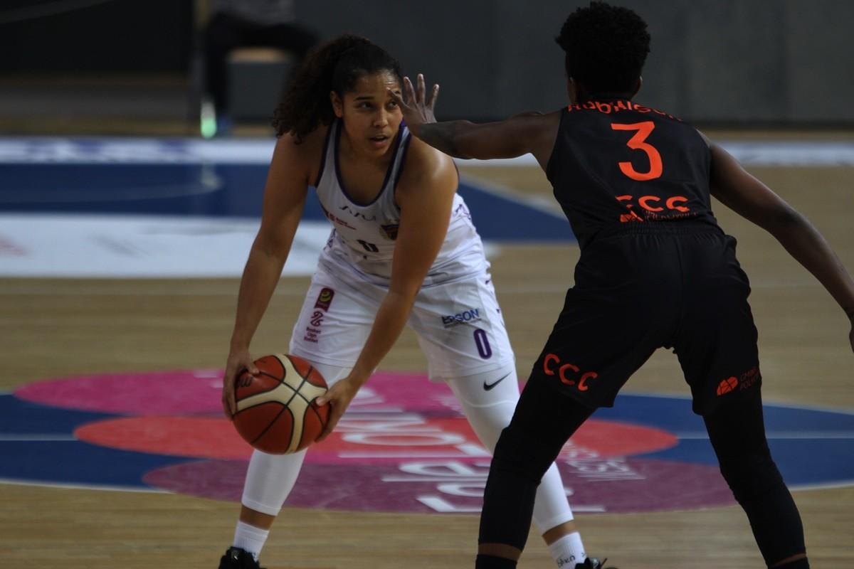 1-12-2019_ koszykówka, Energa Basket Liga_ Artego Bydgoszcz - CCC Polkowice - SF (5)