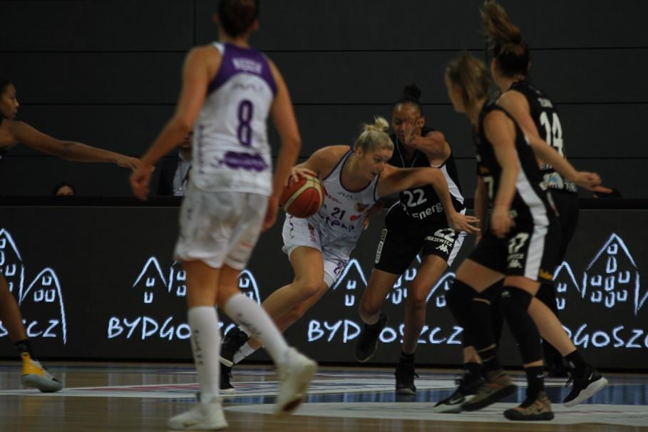 11-12-2019_ koszykówka, Energa Basket Liga Kobiet_ Artego Bydgoszcz - Energa Toruń - SF,JS (4)