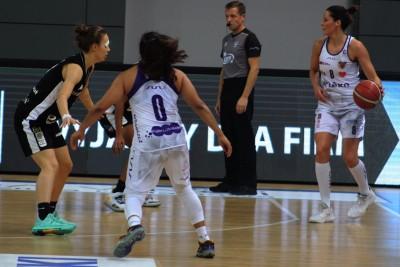 11-12-2019_ koszykówka, Energa Basket Liga Kobiet_ Artego Bydgoszcz - Energa Toruń_ Elżbieta Międzik - JS