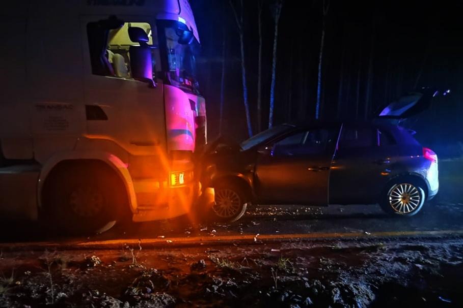13-12-2019_wypadek DK10 Białe Błota-Lisi Ogon_ Krystian Andruszczenko-1