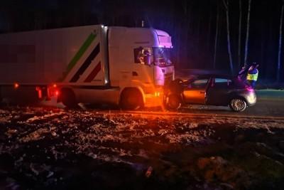 13-12-2019_wypadek DK10 Białe Błota-Lisi Ogon_ Krystian Andruszczenko-2