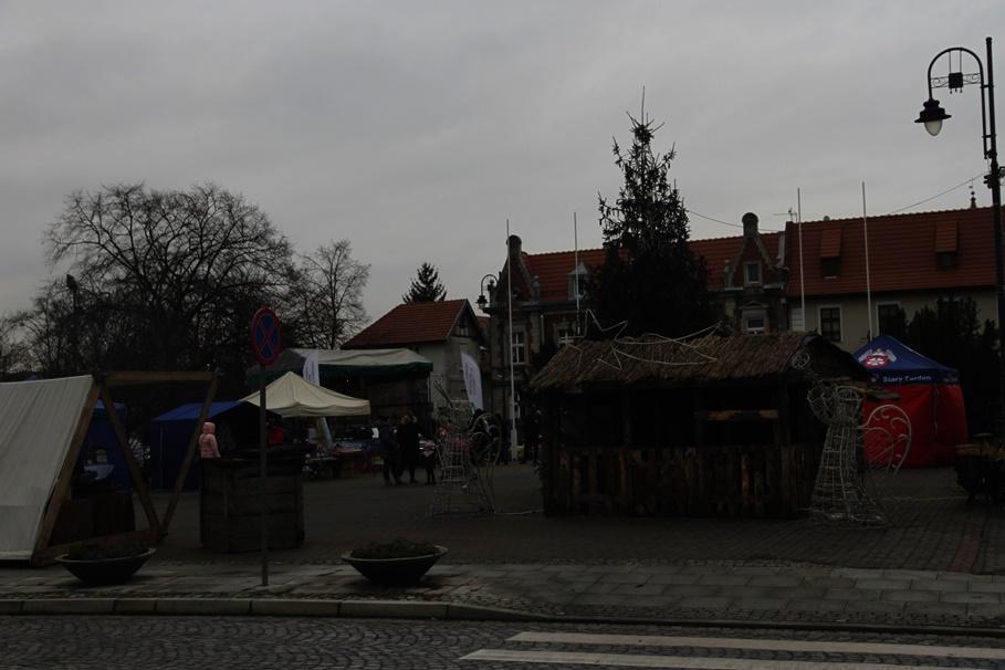 14-12-2019_ Wigilia Stary Fordon Bydgoszcz - SF (7)