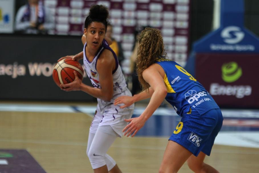 14-12-2019_ koszykówka, Energa Basket Liga Kobiet_ Artego Bydgoszcz - Arka Gdynia - SF  (11)
