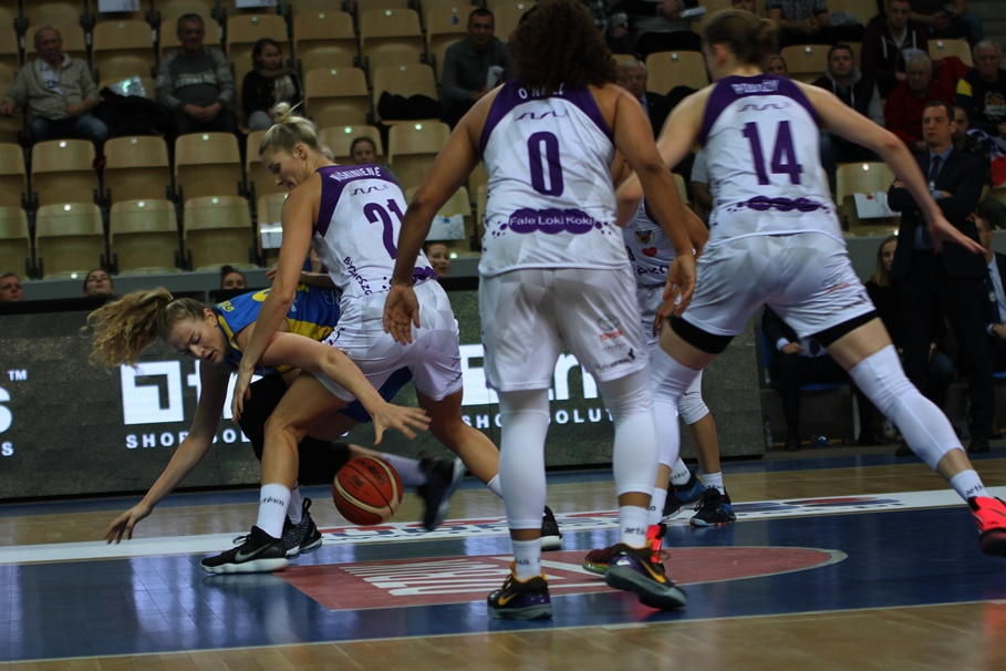 14-12-2019_ koszykówka, Energa Basket Liga Kobiet_ Artego Bydgoszcz - Arka Gdynia - SF (5)