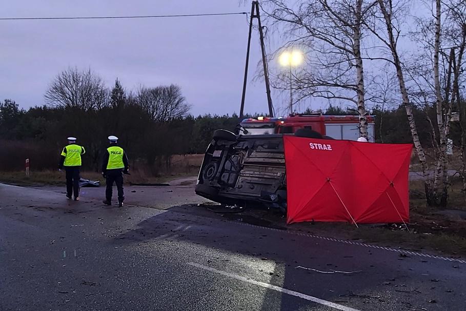 15-12-2019_ wypadek Paterek - ZK (1)