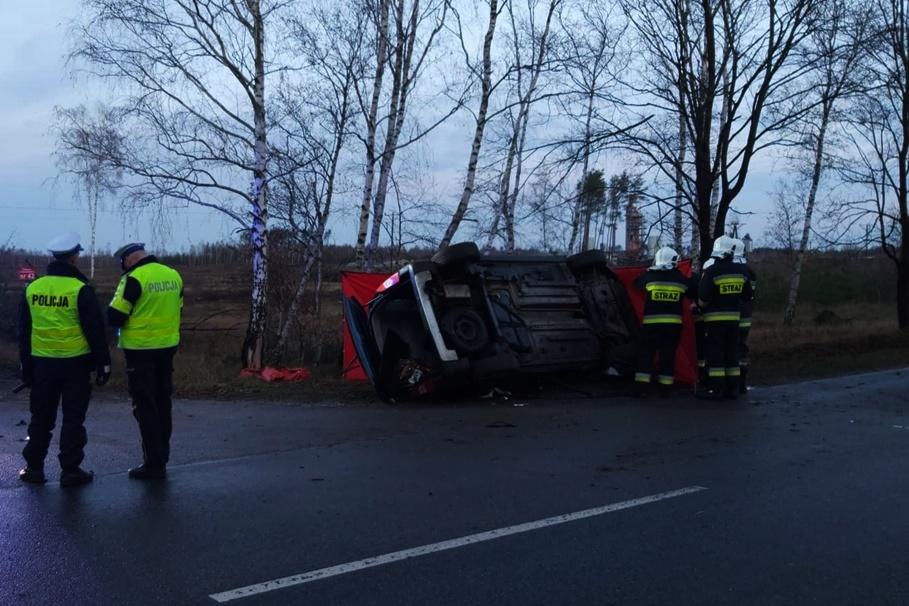 15-12-2019_ wypadek Paterek - ZK (2)