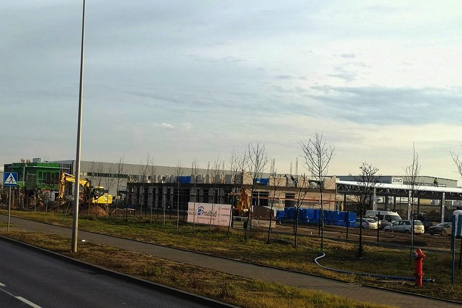 17-12-2019_ budowa centrum technologicznego_ BPPT - JS