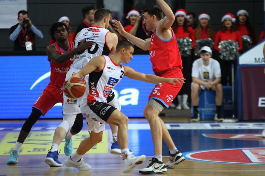 21-12-2019_ koszykówka, Energa Basket Liga_ Enea Astoria Bydgoszcz - GTK Gliwice_ Mateusz Zębski - SF