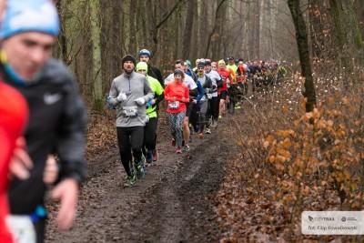 22-12-2019_ Bieg City Trail_ Myślęcinek - Filip Kowalkowski (4)