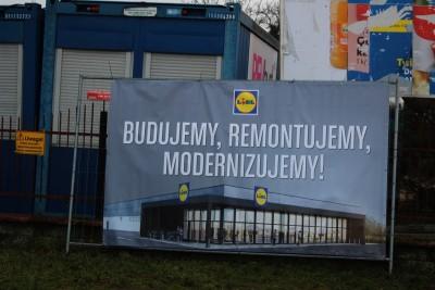 24-12-2019_ budowa marketu Lidl_ Szubińska-Piękna Bydgoszcz - JS (3)