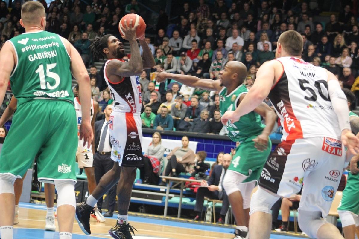 28-12-2019_ koszykówka, Energa Basket Liga_ Śląsk Wrocław - Enea Astoria Bydgoszcz - JS (17)
