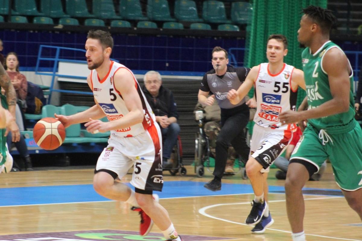 28-12-2019_ koszykówka, Energa Basket Liga_ Śląsk Wrocław - Enea Astoria Bydgoszcz - JS (25)