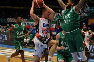 28-12-2019_ koszykówka, Energa Basket Liga_ Śląsk Wrocław - Enea Astoria Bydgoszcz_ Mateusz Zębski - JS