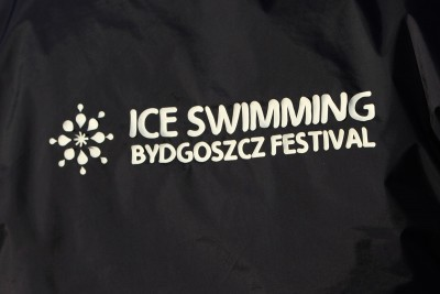 30-11-2019_ pływanie, Ice Swimming Bydgoszcz Festiwal 2019 - SF (7)