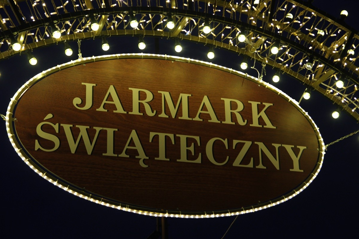 6-12-2019_ Bydgoski Jarmark Świąteczny 2019 - SF (12)