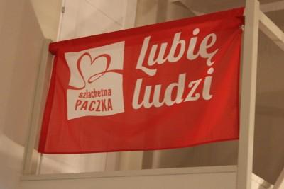 7-8.12.2019_ Szlachetna Paczka - Finał, Bydgoszcz - JS (13)