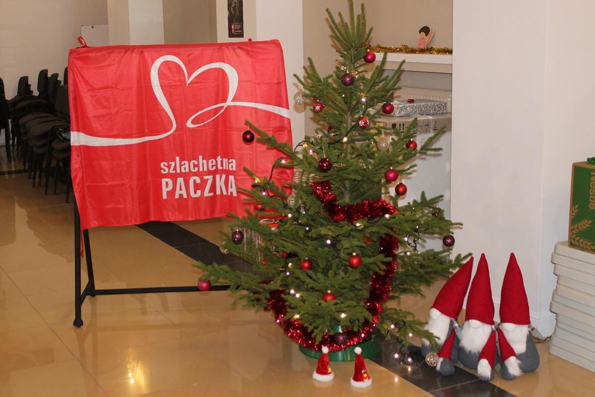 7-8.12.2019_ Szlachetna Paczka - Finał, Bydgoszcz - JS (21)